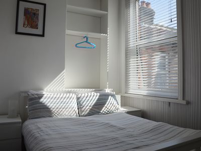 Photo for Stylish and Clean Flat - Great Central Location