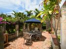 1BR Cottage Vacation Rental in Mangrove Bay, Sandys