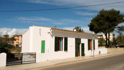 Photo for Holiday house - only 200 meters from the beach