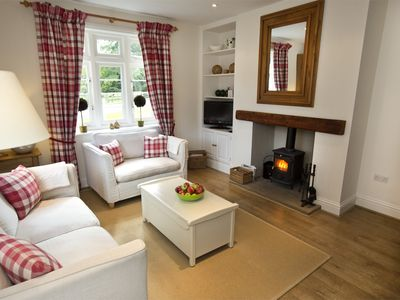 Photo for 2 bedroom Cottage in Beverley - G0135