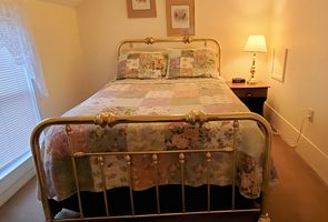 Photo for 3BR Bed & Breakfast Vacation Rental in Lanesboro, Minnesota
