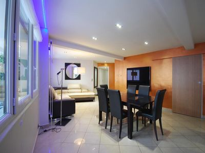 Photo for Carlton !!Luxury 3 BDR Apartment