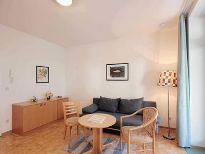 Photo for 2-rooms apartment. 202RB4 - Villa Hans by Rujana