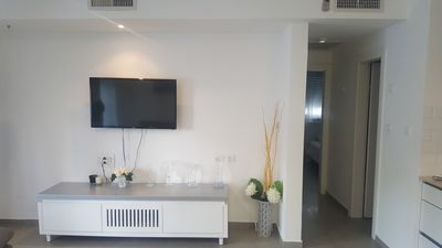 Photo for Apartament in Royl Park with pool