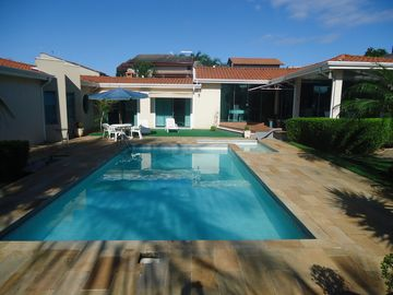 Finca for rent in American Full and Great Location