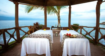 Photo for two bedroom suite in Palmar Puerto Vallarta