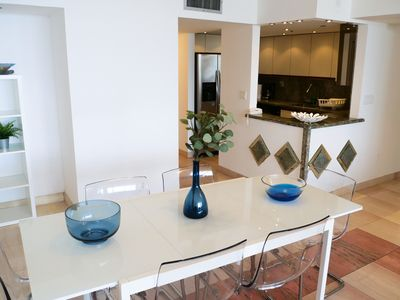 Photo for Apartment in Miami with Lift, Internet, Washing machine, Air conditioning (649235)