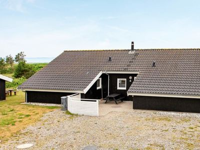 Photo for 16 person holiday home in Løgstør