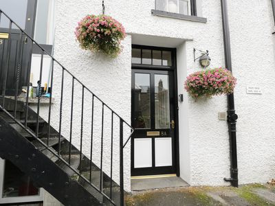 Photo for CHAPEL REST, family friendly in Bowness-On-Windermere, Ref 976960