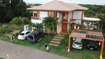 Search 615 holiday rentals