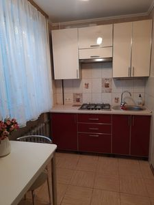 Photo for Rent your studio apartment Chernomorsk