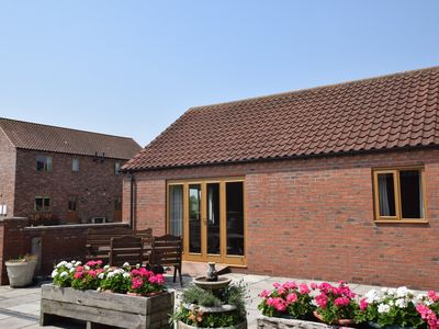 Photo for 2 bedroom Bungalow in Mablethorpe - 48175