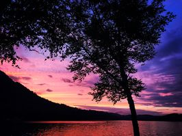 Photo for 3BR House Vacation Rental in Barnet, Vermont