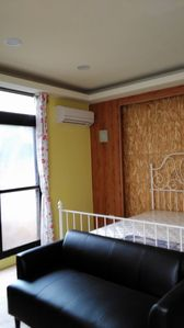 Photo for comfy suite near MRT Songzhu Station