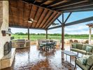6BR House Vacation Rental in Spring Branch, Texas