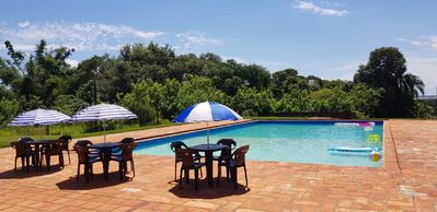 Photo for REST AND LEISURE IN FOZ DO IGUAÇU!