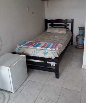 Photo for Independent room near the tourist sector, airport and the sea