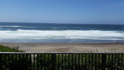 Photo for 3BR House Vacation Rental in Lincoln Beach, Oregon