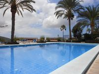 Spacious and attractive villa but a few minor issues to sort out
