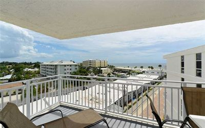 Photo for House Of The Sun #505GS: 2 BR / 2 BA condo in Sarasota, Sleeps 6