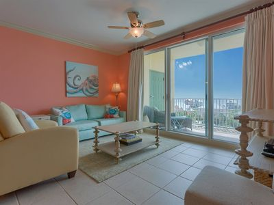 Photo for The Indies 409 by Meyer Vacation Rentals
