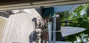 Photo for Cozy Summer cottage in Historic Old Saybrook, CT