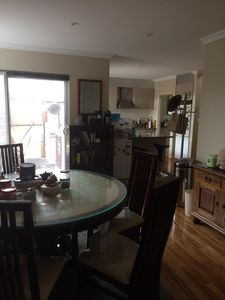 Photo for Nice house with friendly sociable owner. Only rent rooms.