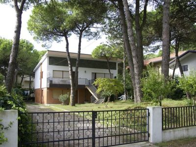 Photo for 2BR Apartment Vacation Rental in Lignano Sabbiadoro