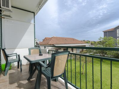 Photo for Apartments Katja (32551-A3) - Trogir