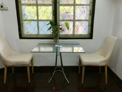 Photo for Twin Bedroom in Chatuchak District