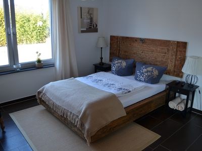 Photo for Apartment / app. for 3 guests with 45m² in Eckernförde (71655)