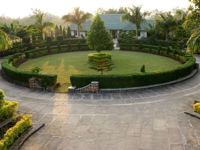 Photo for Village Machaan (A Division of VVillage Resorts PVT LTD)