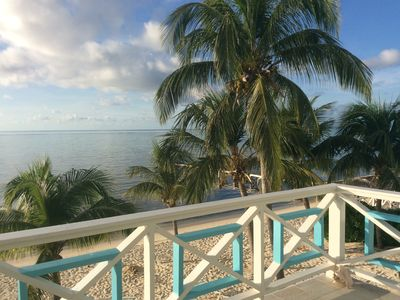 Photo for Little Cayman: Dive, Fish, Relax