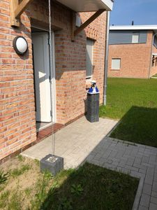 Photo for Holiday house for 4 guests with 65m² in Butjadingen (122756)