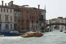 Photo for 4BR Apartment Vacation Rental in Venezia, Veneto
