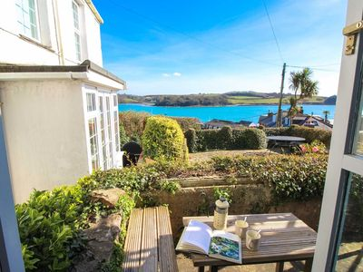 Photo for Charming modern holiday cottage