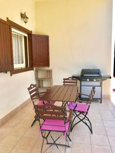Photo for Lovely House with gas BBQ and Free WIFI !