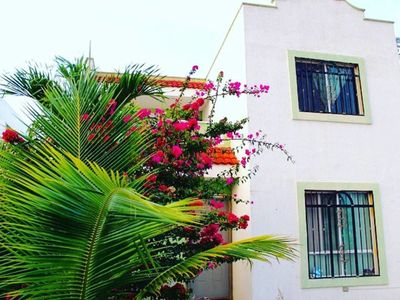 Photo for 3BR House Vacation Rental in Mérida