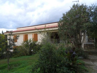 Photo for Bed & Breakfast Sette Fratelli IUN 4439