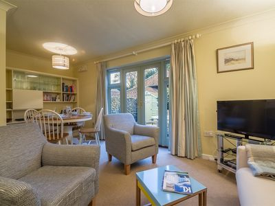Photo for 3 bedroom Cottage in Wells-next-the-Sea - KT122