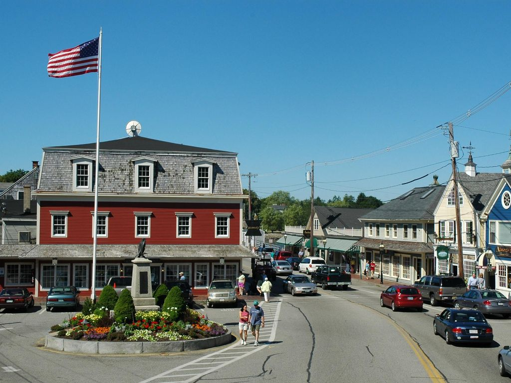 west kennebunk Instantly search and view photos of all homes for sale in west kennebunk, me now west kennebunk, me real estate listings updated every 15 to 30 minutes.