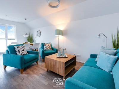 Photo for Vacation Apartment La Mer