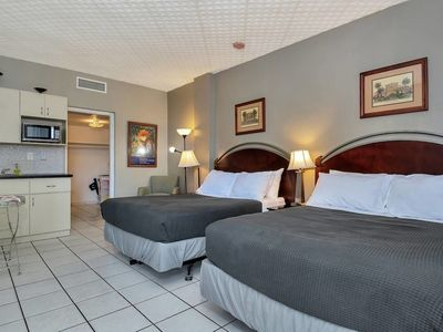 Photo for Lovely Apartment, Hallandale Beach!!!