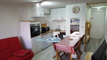 Search 232 holiday rentals