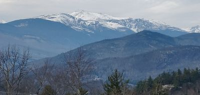 Photo for Mountain Top Condo With Spectacular View