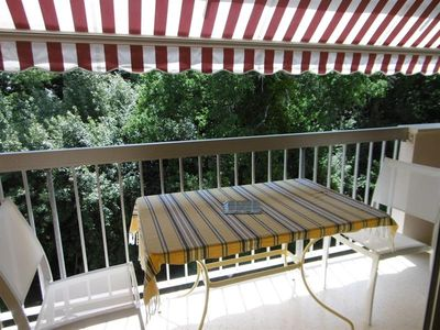 Photo for 2 ROOMS APARTMENT IN ARCACHON