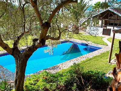 Photo for Vacation home Manodiana in Álora - 8 persons, 4 bedrooms