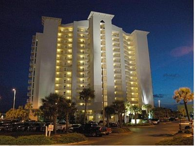 Photo for Terrace at Pelican Beach - 3/3 Condo - September is open - less crowds!