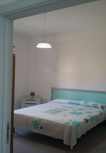 Photo for Residence, 150 meters from the sea