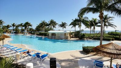 Photo for 4BR Townhome Vacation Rental in Key Largo, Florida